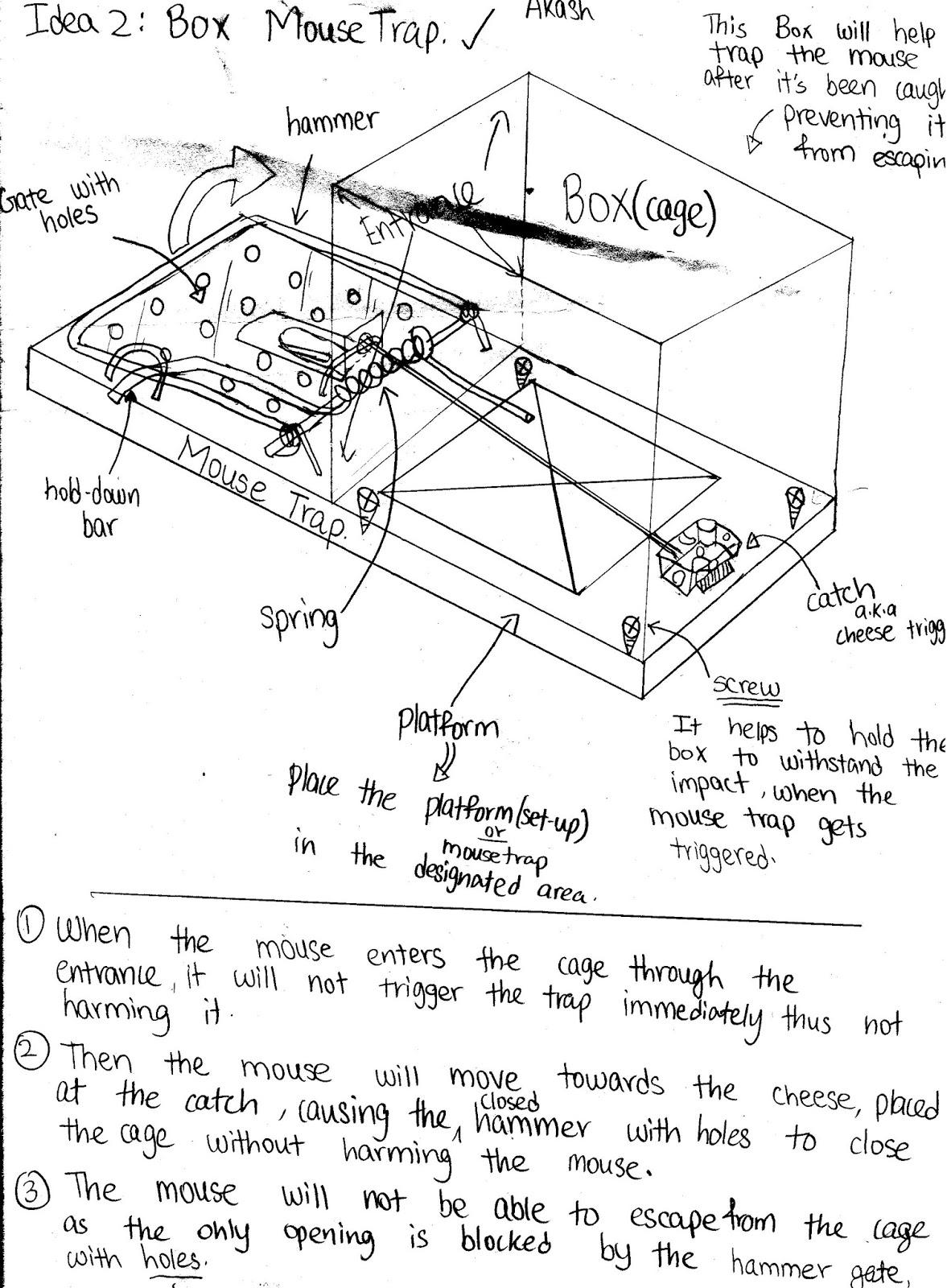 meyer e58h wiring harnes wiring diagram database Fisher Snow Plow Wiring Harness meyer snow plow wiring wiring diagram database scag wiring harness meyer e58h wiring harnes