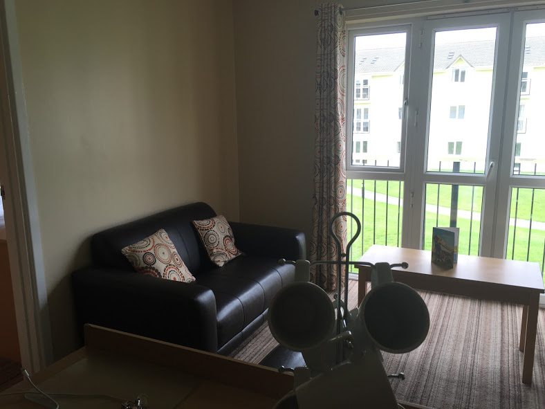 Rooms For Rent Bognor Regis Butlins