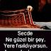 SECDE