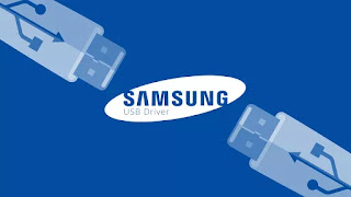 samsung-pc-suite-usb-driver-for-windows-64bit-free-download