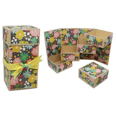 https://4.bp.blogspot.com/-sE_SG5T9PXU/W5k3Mw8eibI/AAAAAAAAaA8/9LLaI-RgbLMh5kr7nzRRfplaaU8u6gzggCLcBGAs/s400/Gift-Box-Tower1-JamieLaneDesigns.jpg