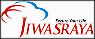 gambar logo asuransi jiwasraya