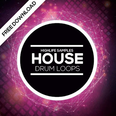 https://www.highlifesamples.com/product/free-download-house-drum-loops/