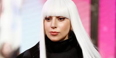 Profil, Biodata dan Foto Lady Gaga Terbaru