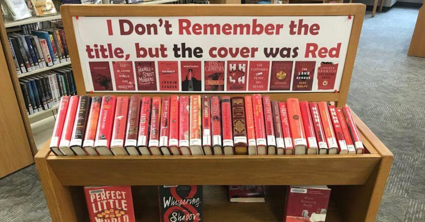 Hilarious Tweets By Librarians Who Are Trolling Annoying Customers
