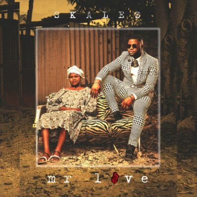 Skales feat. Cassper Nyovest – Pile Up (2018) | Download Mp3