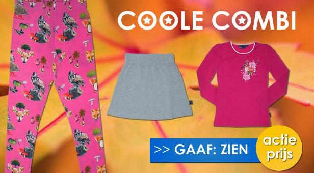 Coole Kinderkleding.Coole Kinderkleding Blog Coole Combi Van De Kunstboer