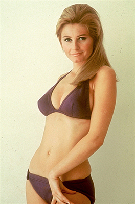 http://kahuna68.tumblr.com/post/140865477495/jill-ireland