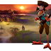 Connecting the Pirate101 Teasers