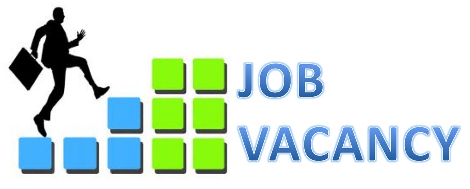 Job vacancy Nepal