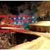 «Οι Αινιάνες»: Υποδεχόμαστε τον Άγιο Βασίλη στο Κακογιάννειο Αστεροσχολείο Υπάτης