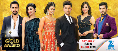 Gold Awards 2016 Hindi DTHRip 480p 500mb tv show Gold Awards hindi tv show compressed small size free download or watch online at world4ufree.be