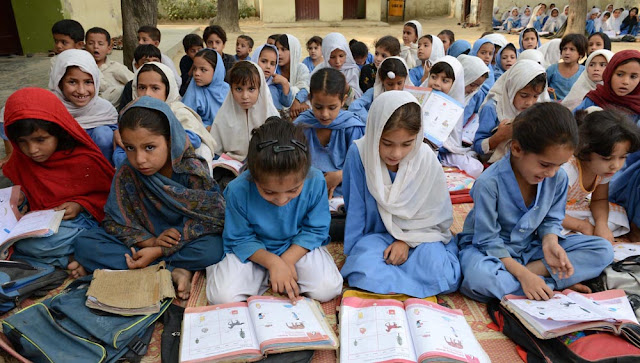 Christian charity apprehensive over a bill making Quran classes in all schools mandatory