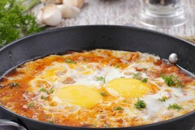 http://resepabu.blogspot.com/2016/12/resep-praktis-membuat-hot-plate-telur.html