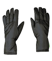 http://www.snapdeal.com/product/wedze-access-adult-ski-gloves/684759154083#bcrumbSearch:gloves|bcrumbLabelId:160?utm_source=aff_prog&utm_campaign=afts&offer_id=17&aff_id=13089