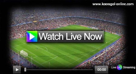 TV channels to watch UEFA Euro 2016 matches for free