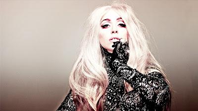 Lady Gaga Wallpaper Reviews