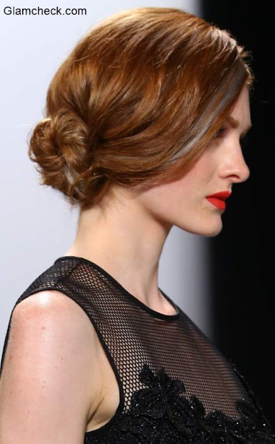 http://cdn.glamcheck.com/fashion/files/2015/11/Low-Side-Bun-Hairstyle-Trend.jpg