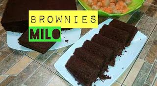 http://www.asahid.com/2016/10/cara-membuat-brownis-milo-kukus-how-to.html