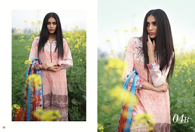 Al-zohaib-summer-latest-printed-lawn-dresses-2017-collection-10