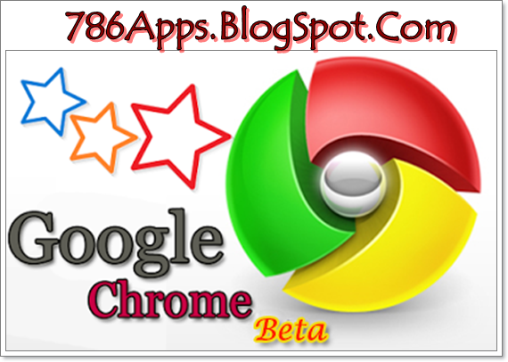Google Chrome  56.0.2924.28 Beta Latest Version 2017