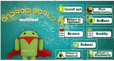 Android Multi Tool V1.02b Download All Pattern Lock Remover For Windows
