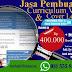 WA|LINE|TELEGRAM 081555882600 - Jasa Pembuatan Curriculum Vitae yang Tebaik untuk yang Berpengalaman Kerja