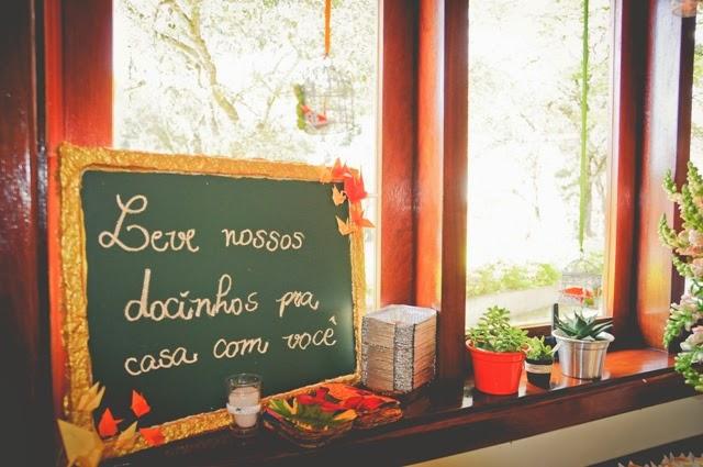 romantico-vintage-noiva-po-arroz-lousa