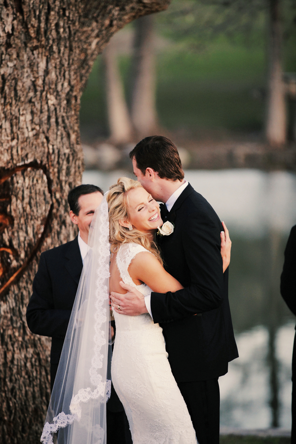 Rustic+classic+traditional+black+tie+platinum+wedding+bride+groom+rowing+country+club+purple+modern+succulents+succulent+centerpieces+lighting+lights+Gideon+Photography+20 - Black Tie & Cowboy Boots Required