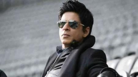 शाहरुख खान के पास बेनामी संपत्ति, लक्झरी फार्महाउस सील | BOLLYWOOD NEWS