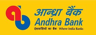 How to Link Aadhaar with Andhra Bank