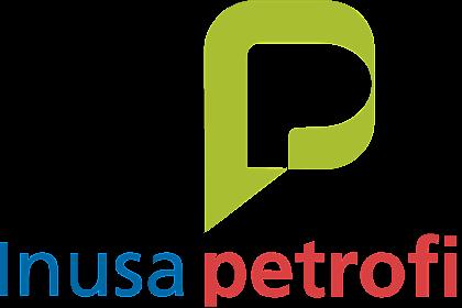 Lowongan Kerja Pekanbaru : PT. Elnusa Petrofin TBBM Sei Siak Mei 2017