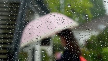 Μεταβολή του καιρού με κατά τόπους ισχυρές βροχές και καταιγίδες και σημαντική πτώση της θερμοκρασίας