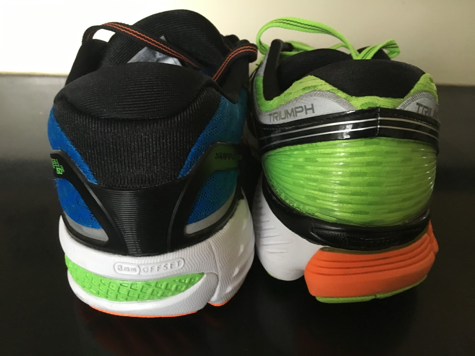 Adidas MARATHON TECH SHOES STEELSILVER METALLICREAL MAGENTA