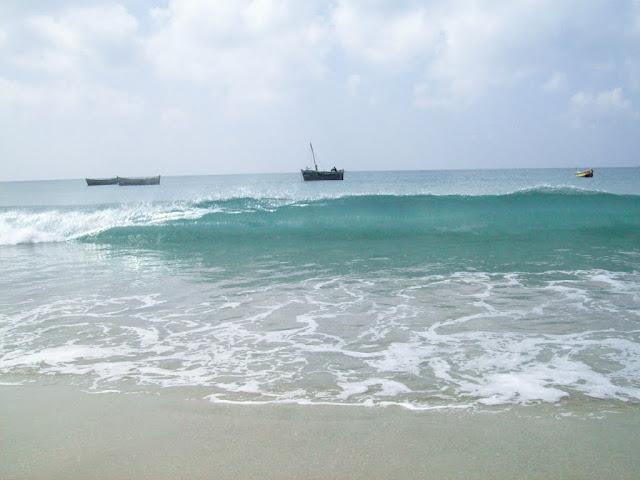 Dhanushkodi-Beach-Rameshwaram