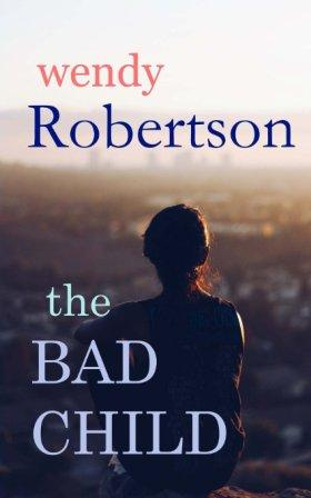 Read The Bad Child 5* Review
