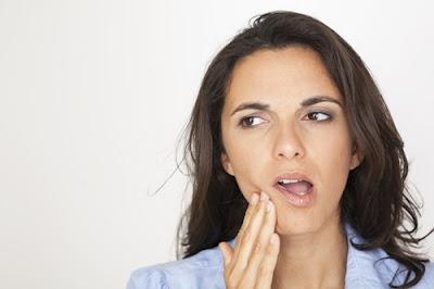 Tips Cara Ampuh Mengobati Sakit Gigi Karena Berlubang Dan Tumbuh Gigi