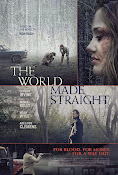 The World Made Straight (2014)
