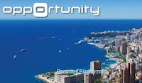 Logo Opportunity: il portale che con azioni attive ti fa guadagnare punti per ricevere buoni Amazon e Iphone