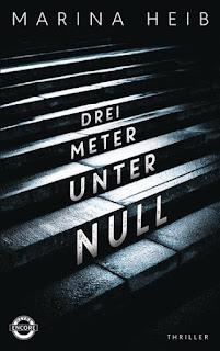 https://www.randomhouse.de/Buch/Drei-Meter-unter-Null/Marina-Heib/Heyne-Encore/e514050.rhd