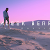 Video | Maleek Berry - Been Calling (HD) | Watch/Download