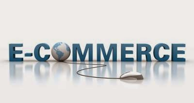 Important for ECommerce Site SEO Headlines