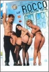 Rocco Perversion Total xXx (2010)
