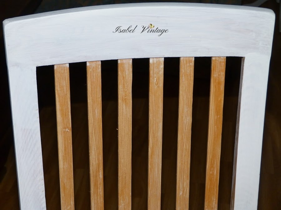 renovar-silla-pintura