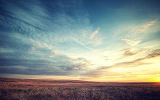 Salmo 90 – Poderosa Oração de confiança