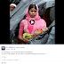 """#ROHINGYA """"1.000 partages vidéo, une famille Rohingya secourue !"""" TF1 fait polémique avec un message Facebook """"répugnant"""""""