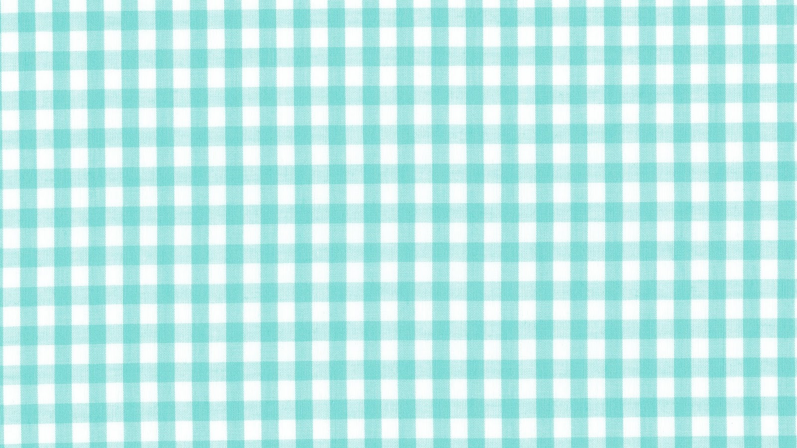 GINGHAM - 9 PRETTY PASTEL DESKTOP AND PHONE WALLPAPERS FOR SPRING.