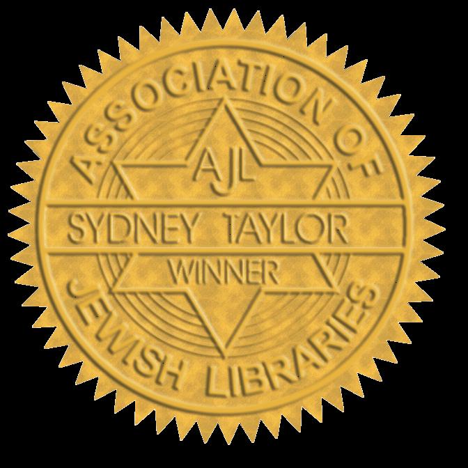 The Sydney Taylor Book Award: 2014 Sydney Taylor Book Awards