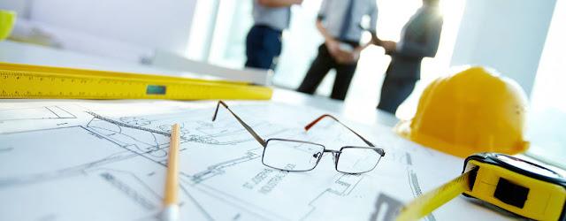 Pengertian Tentang Manajemen Proyek