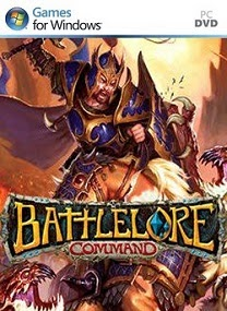 battlelore-command-pc-cover-www.ovagames.com